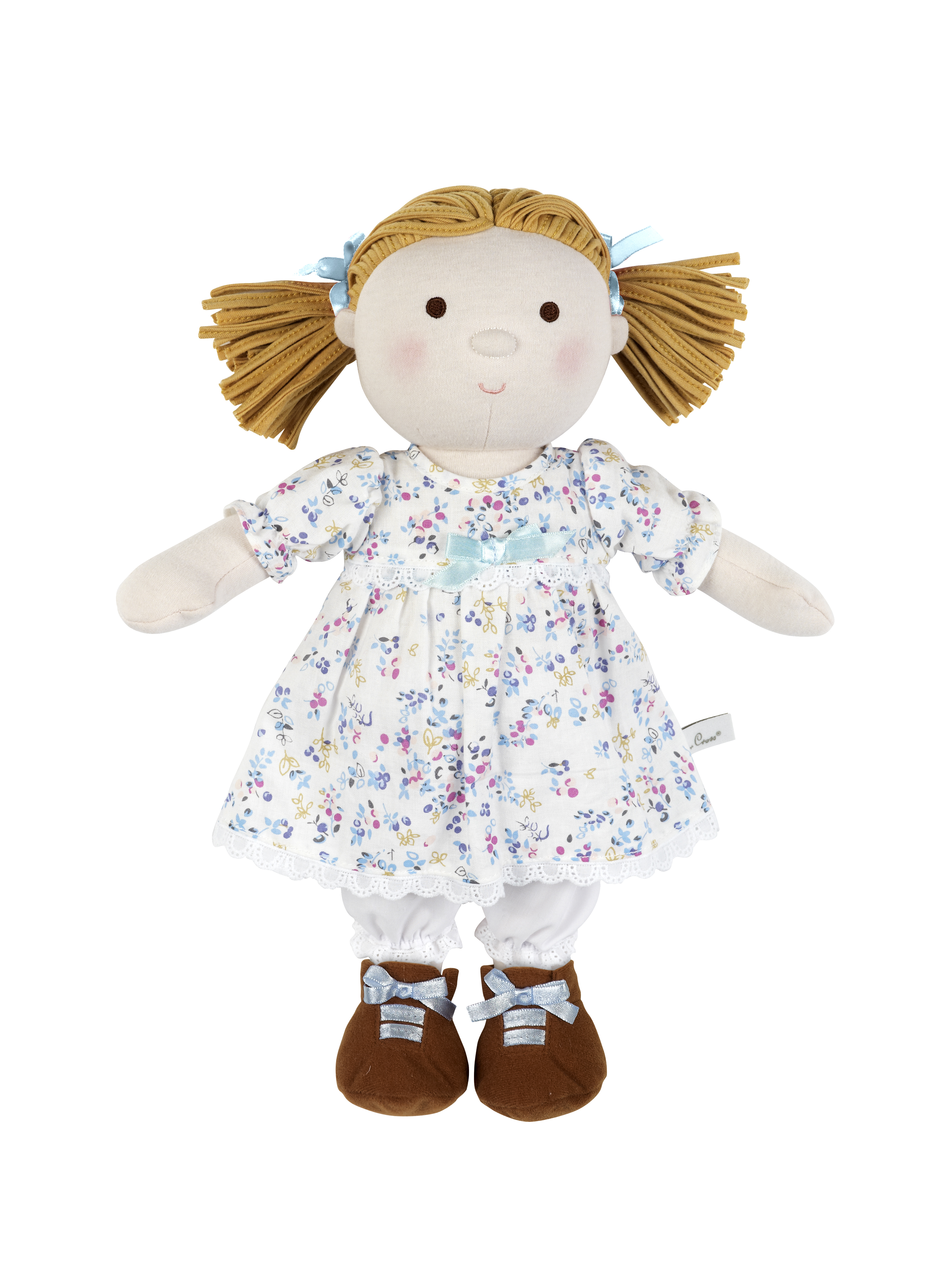 VICTORIA_DRESSING_UP_RAG_DOLL_2