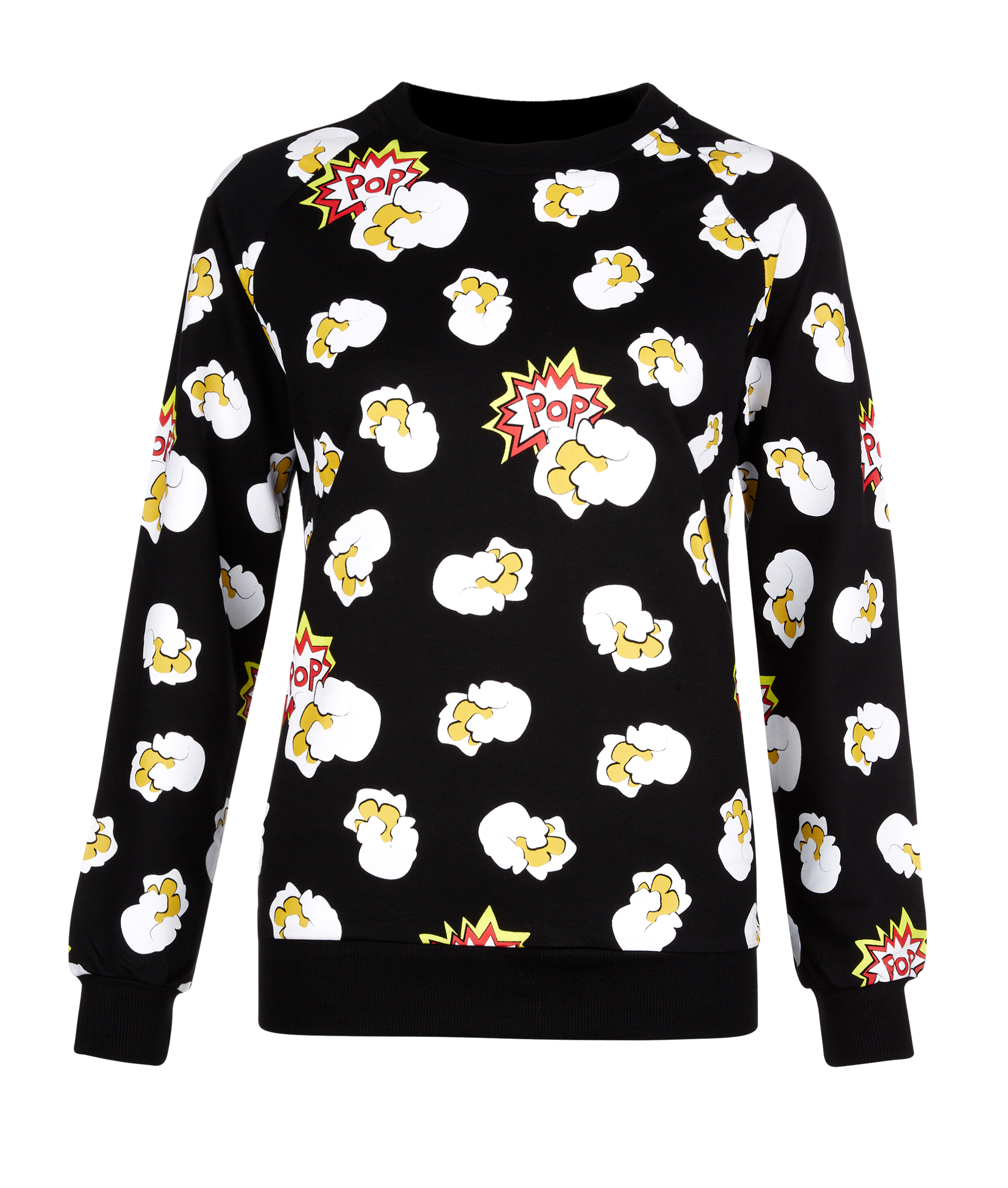 17251_World_goes_pop-popcorn_sweatshirt_rodnik_band_FR