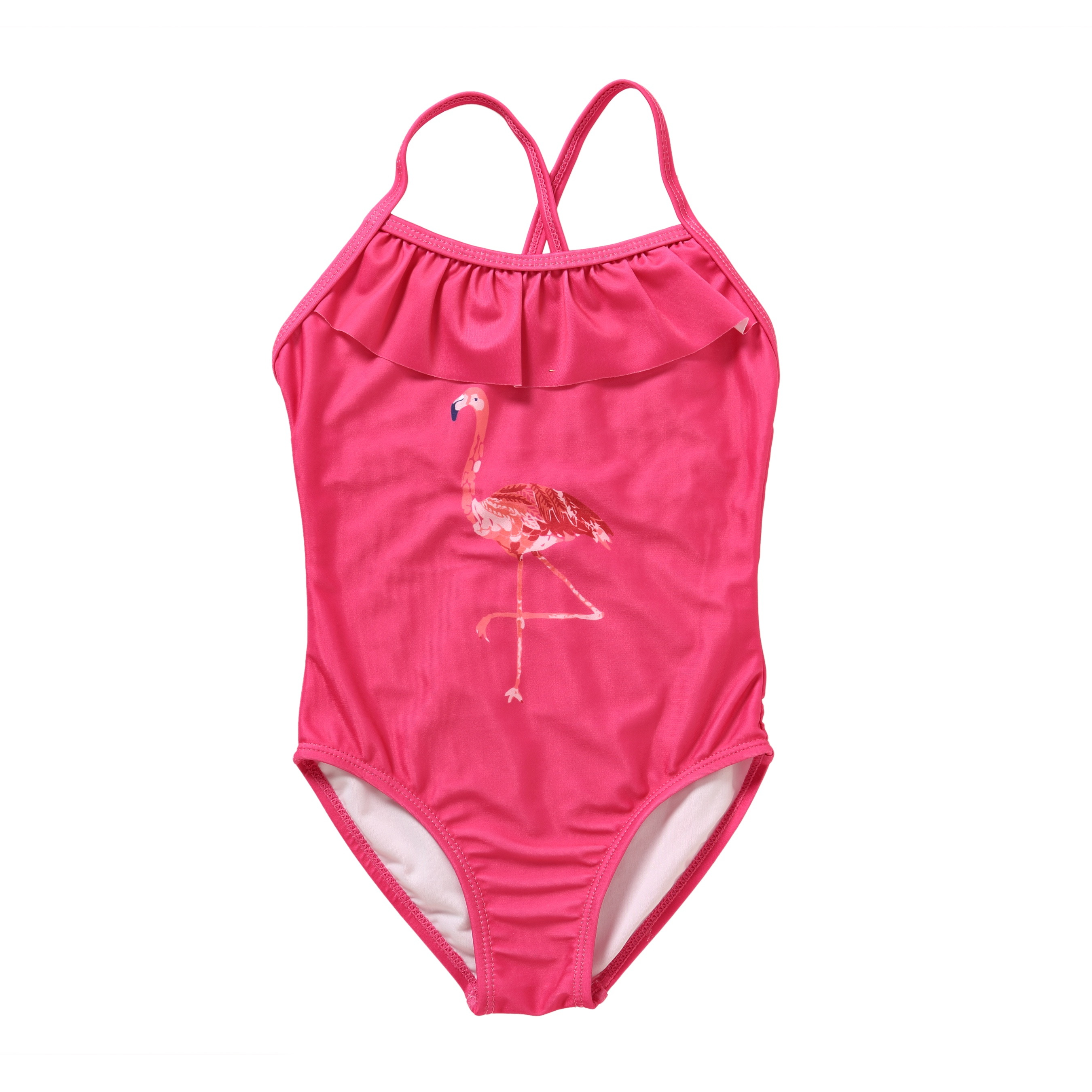 RB0323 Annie Swimsuit £18 www.rockinbaby.com