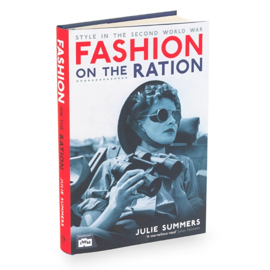 fashion-on-the-ration